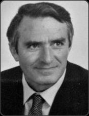 Dr. Pedro Cuevas