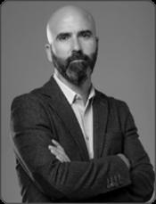 Alfonso García