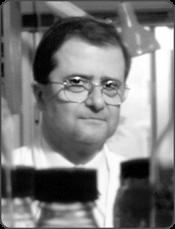 Prof. Guillermo Giménez